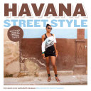 Havana Street Style