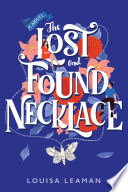 The Lost and Found Necklace Book PDF