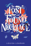 Pdf The Lost and Found Necklace Telecharger