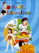 Scholar's Health Education 8 ebook