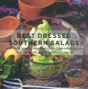 Best Dressed Southern Salads