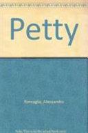 Petty The Origins Of Political Economy