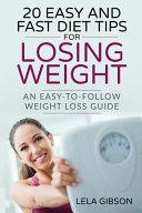 Weight Loss Book PDF