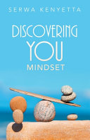 Discovering You  Mindset