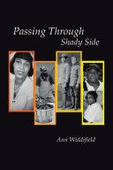 Passing Through Shady Side [Pdf/ePub] eBook
