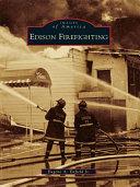 Edison Firefighting Pdf