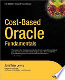 Cost Based Oracle Fundamentals