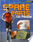 Spare Parts for People Book PDF