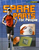 Spare Parts for People