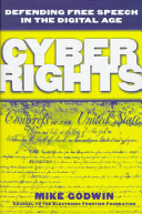 Cyber Rights