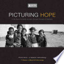 Picturing Hope In The Face Of Poverty As Seen Through The Eyes Of Teachers