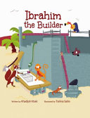 Ibrahim the Builder Book