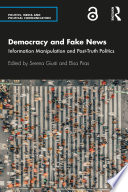 Democracy and Fake News