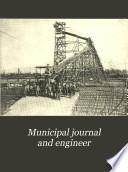 """Municipal Journal and Engineer"""