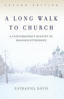 A Long Walk To Church [Pdf/ePub] eBook