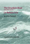 Pdf The Drunken Boat Telecharger