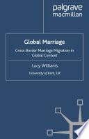 Global Marriage