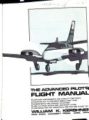 The Advanced Pilot s Flight Manual