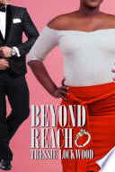 Beyond Reach: Interracial Romance