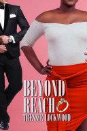 Pdf Beyond Reach: Interracial Romance Telecharger