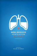 Non Invasive Ventilation Made Simple