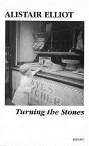 Turning the Stones
