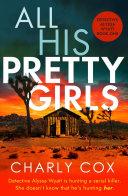 All His Pretty Girls Pdf/ePub eBook
