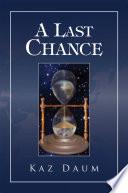 A Last Chance