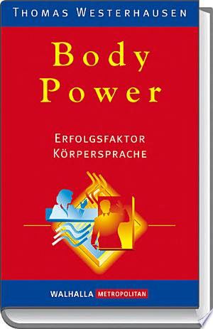 Download Body Power Free Books - Dlebooks.net