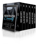 Pdf Bridgewater County Series: The Complete Boxed Set Telecharger