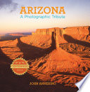 Free Arizona Book