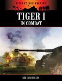 Tiger in Combat