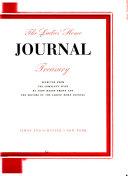 The Ladies  Home Journal Treasury