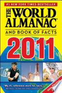 World Almanac (R) and Book of Facts 2011  : 10-Pack Classroom Set