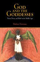 God and the Goddesses Pdf/ePub eBook