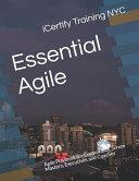 Essential Agile