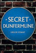 Secret Dunfermline Pdf/ePub eBook