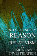 Reason and Relativism