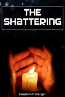 The Shattering Pdf
