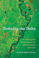 Defining the Delta Pdf/ePub eBook