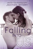 Falling Into Us Pdf/ePub eBook