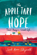 The Apple Tart of Hope