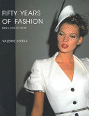 Fifty Years of Fashion