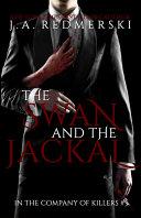 The Swan and the Jackal Pdf/ePub eBook