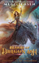 Blood of Dragon Ash