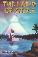 The Land of Osiris