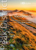 Walks to Viewpoints