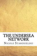 Pdf The Undersea Network