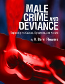 MALE CRIME AND DEVIANCE [Pdf/ePub] eBook