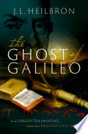 The Ghost of Galileo